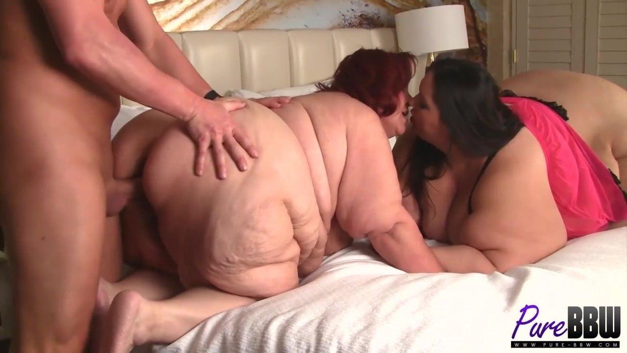 Massage med lyckligt slut escort kiruna
