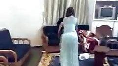 Arap Pussy Twerk Dance's Thumb