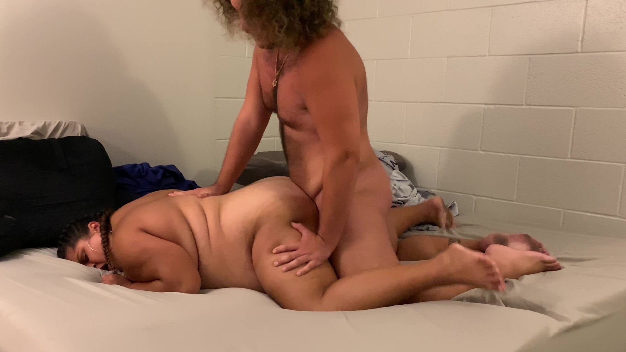 Thelin recommend Girls uses anal toys