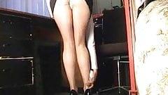 Actriz Porno Curvy Big Booty