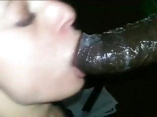 BBC Deepthroat Comp