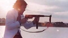 La coccolona: un film con Lina Romay