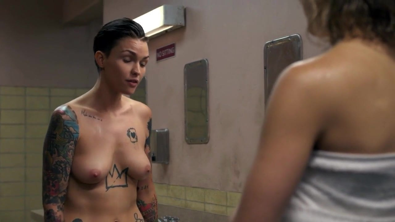 Fuck Valerya Volkova naked (77 foto and video), Topless, Leaked, Boobs, butt 2019