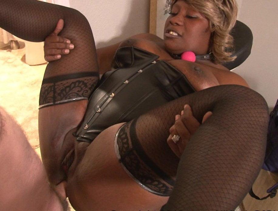 Mature Big Tit Ebony Bbw Anal Abused, Hd Porn 28 Xhamster Es-4864