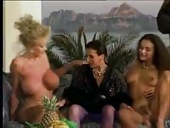 Dolly buster only pictures no porn Thumbnail