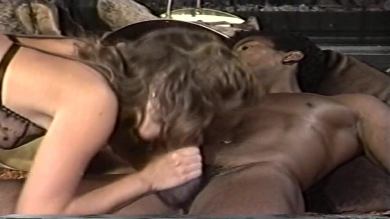 Tailgunners 1986 ray and sophia trinity loren - 3 part 3