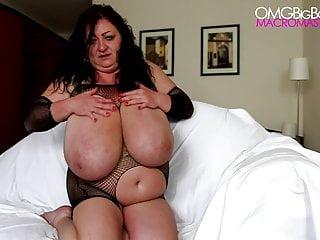 Melonie haller nude playboy gallery - Bbw natural tits superstar sabrina meloni