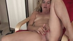 Meaty pussy compilation
