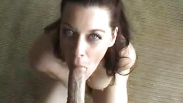 Bobbi Bliss Fellation gratuit noir adulte websites in