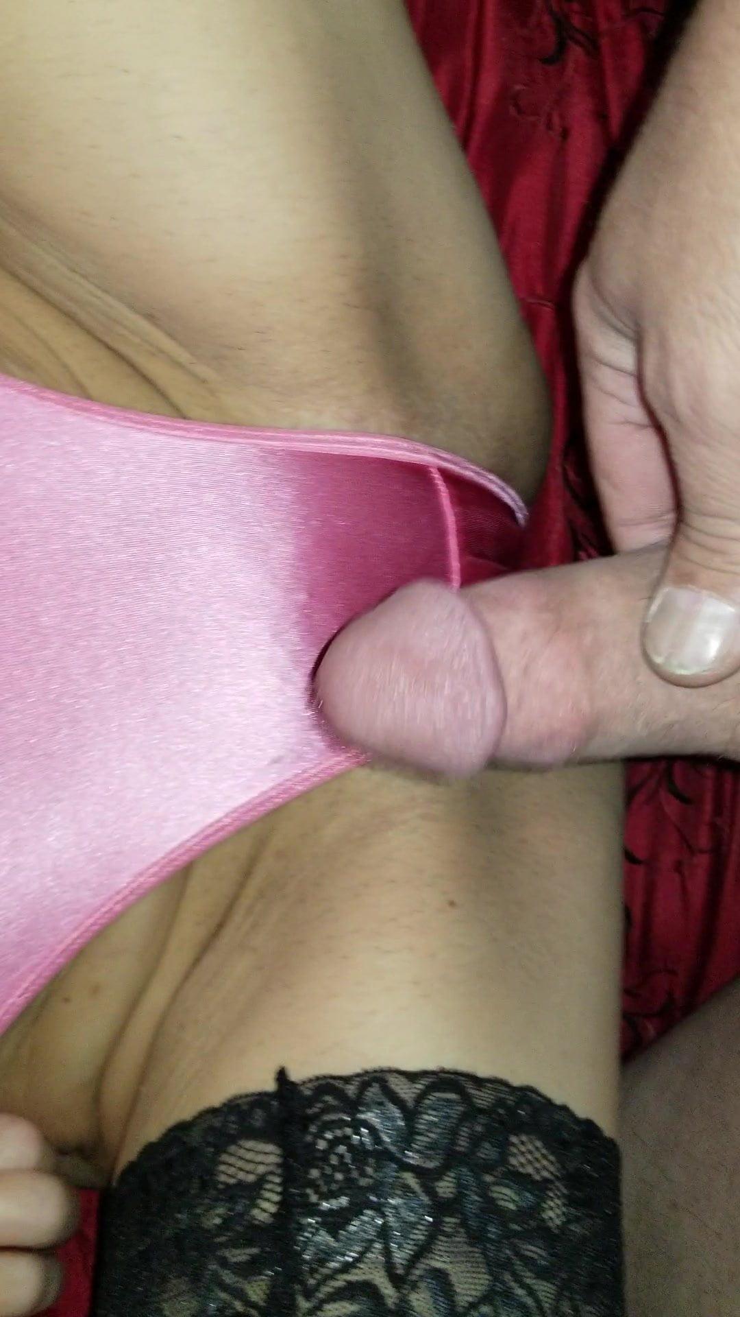 women-in-satin-panties-having-anal-sex-hq-blowjob-movie