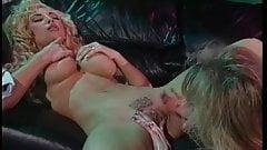 Lesbian Girls 76