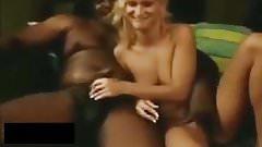 TinySexMachine Lacy - Watch My Fuck BBC Hubby