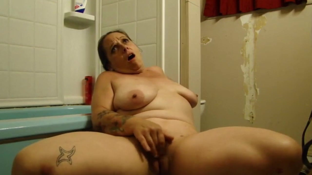 Trailer Trash Mom Masturbation, Free Free Trash HD Porn 27