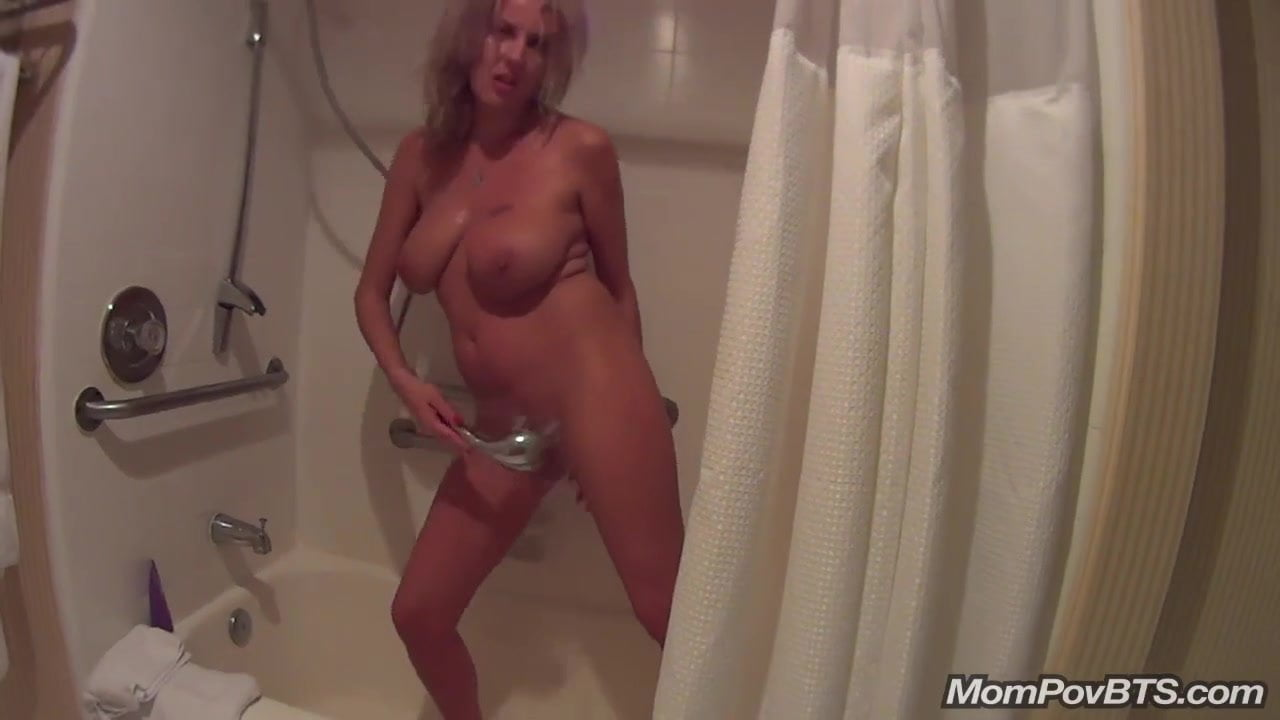 free porn video ipost nude