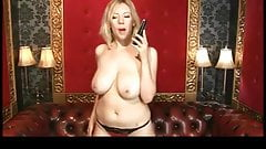 lily rose play