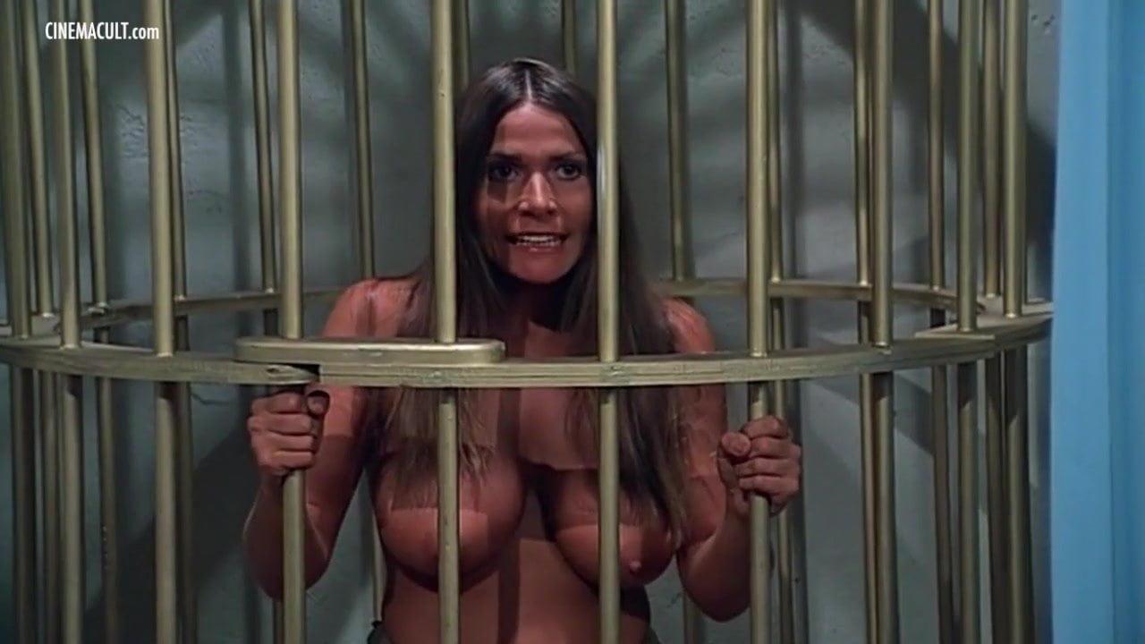 tanya-boyd-naked-pics-santarelli-nude