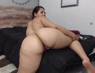 free porn videos amateur mom vids