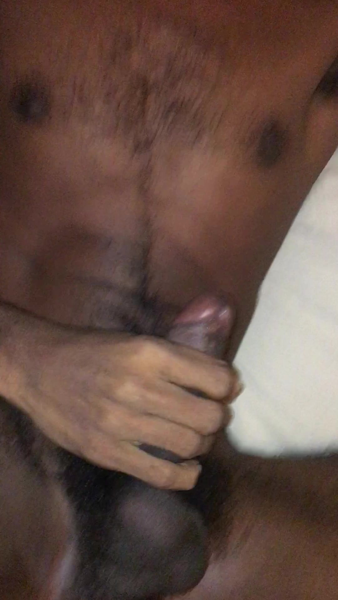 fuck whores hung asian shemale