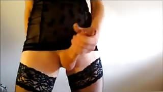 Are you horny.mp4