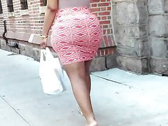 Big Bubble Ass Wide Hips