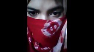 Bd Phone sex girl 01758716608 shati