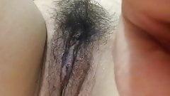 My Girl Cumming For Me