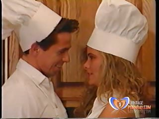 Download video bokep Classic xxx 1992 Cheesecake Vintage Movie Teaser  Mp4 terbaru