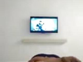 Download video bokep Wanita Panggilan Indonesia 3 Mp4 terbaru