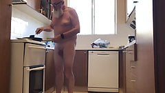 Naked Chef 2