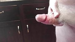 Me Cumming - Sunday Cumday