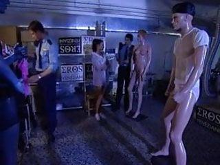 Moda na sex (Lektor pl)