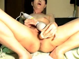 Japan Kinky Mature: Free Mature Tube Xxx Porn Video 6f es