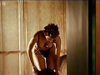 Download video bokep Halle Berry - Swordfish Mp4 terbaru
