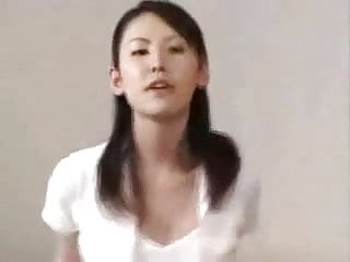 Courtney ford sex scene - Japanese teacher and student sex scene