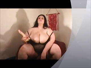 Sample Video. See More In My Profile