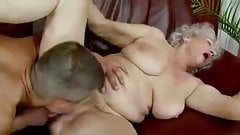 free porn old granny lick amateur hairy pics