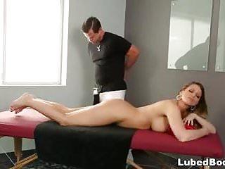 ex señoras porno