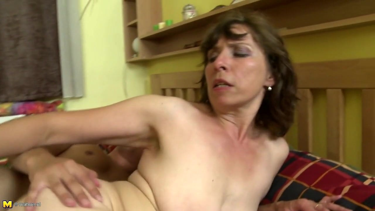 Dirty Home Stories With Mature Moms, Free Porn 87 Xhamster-2582