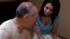 熟女av裏 美女裸性器 素人トイレ 18r 動画