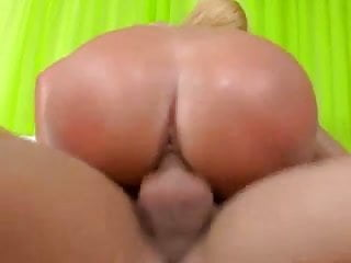Vanessa Lee Fucks for Clothing and the Affections of Her Effeminate, Unsanitary Boy-Toy.