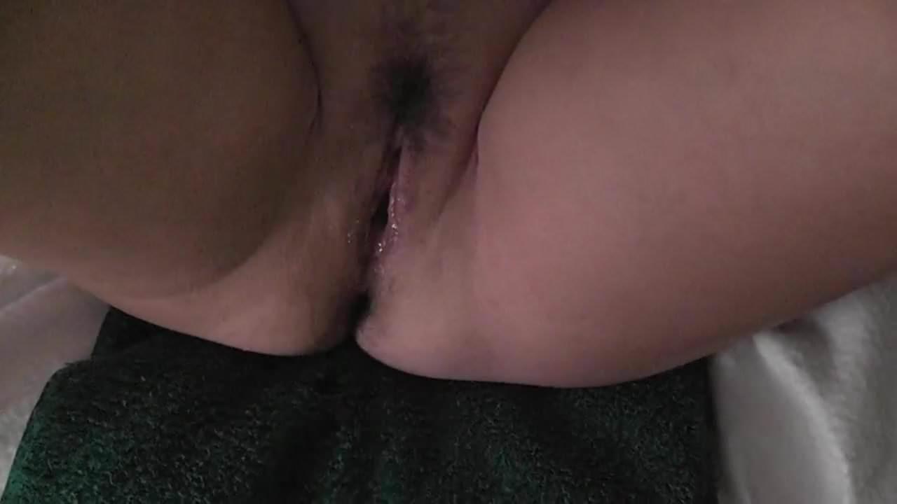 German sluts masturbate