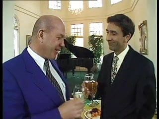 Preview 1 of Der Clan - Erster Teil (2000) FULL GERMAN MOVIE