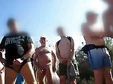 Beach boys & girls compilation 03