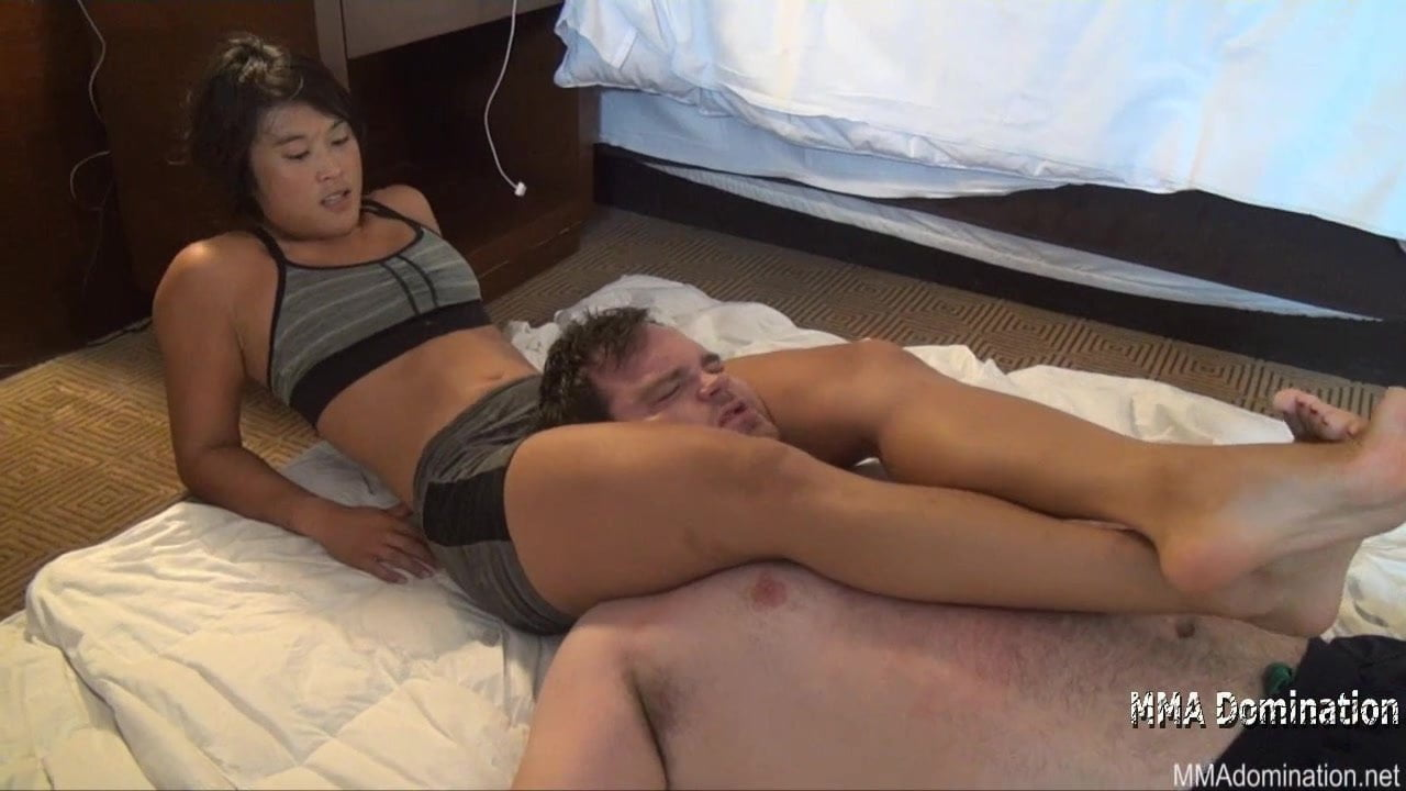 Japanese Mature Cum Inside