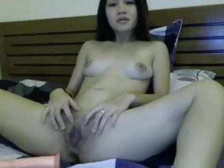 Video bokep online  3gp