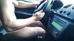 Naked bra nude