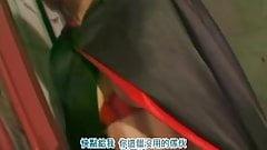 mai tsukisaki-vampire girl 5-by PACKMANS