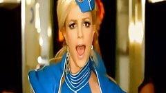 Britney S Music Pornvideo