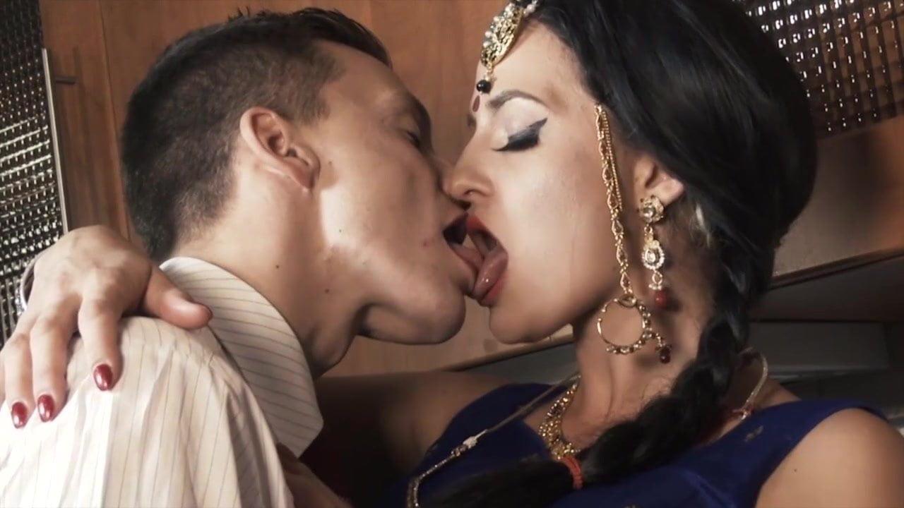 Download nigeria sex video-6617