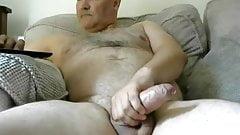 Big Daddy pik porno